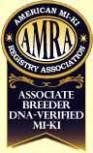 amra_breeder_seal1