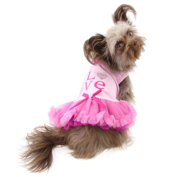 love-party-dog-dress-pink-2171