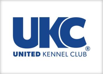 ukc-logo
